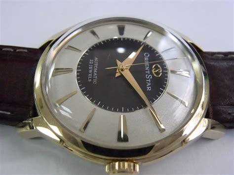 Jam Tangan Original Orient Fqc0v003b Watchlist digunakan orient orient wz0051 dz menonton dijual 154 timepeaks