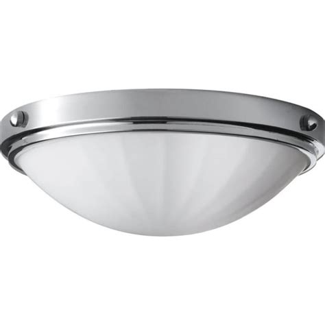 medium bathroom flush mount light ceiling fitting elstead lighting perry 2 light flush bathroom ceiling fitting in polished chrome finish