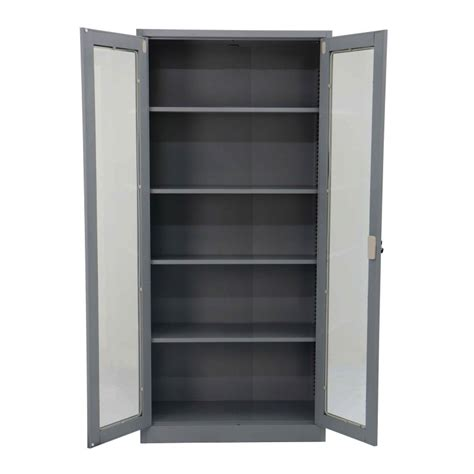 dark grey filing cabinet helena high steel filing cabinet dark grey furniture