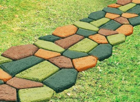 moldes para cemento molde para cemento 50x50cm 11 500 en mercado libre