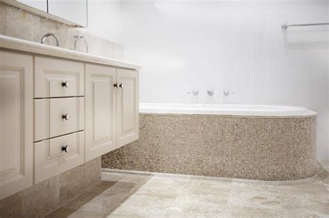 Bathroom Furniture Australia Bathroom Vanities Australia With Innovative Photo In Australia Eyagci