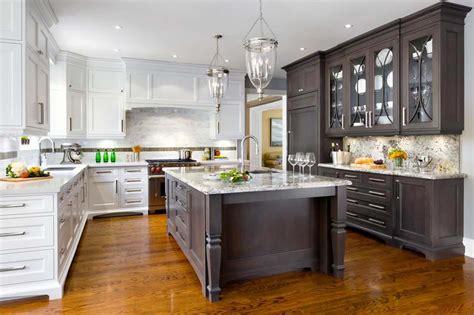 grande cuisine design une grande cuisine lot raffine