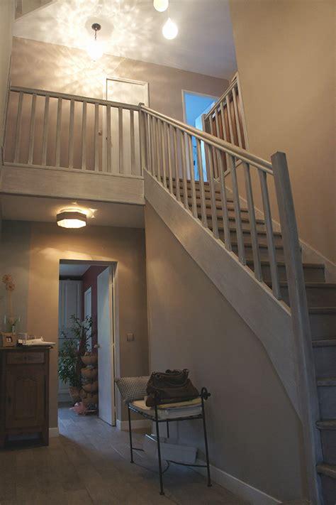 Decoration D Une Entree Avec Escalier by Porte D Entr 233 E Pour Id 233 E D 233 Co Maison Moderne Meilleur De
