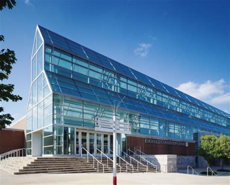 high performance curtain wall 2 1 2 quot 63 5 mm face dimension