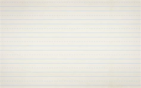 35 lined paper textures for designerscreative can