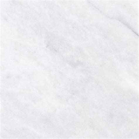 White Marble Floor Tile Mulga White Marble Tiles Contemporary Wall And Floor Tile Sydney By Connection