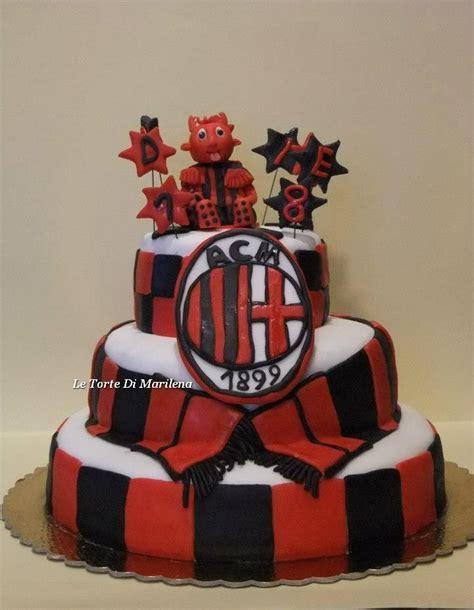 22 fantastiche immagini su torte per 18 anni su torte compleanno 18 anni maschio tr76 pineglen