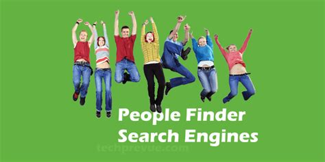 Best Finder Search Engines Finder Search Engines Use Variety Of Search Strategies
