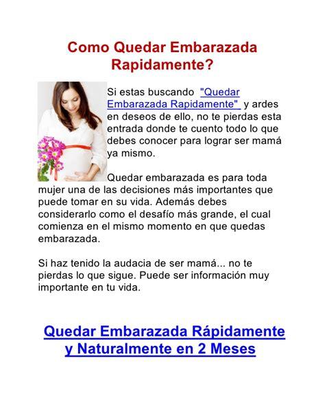 asignacion de embarazo fecha de cobro asignacion por embarazo fecha de cobro download pdf