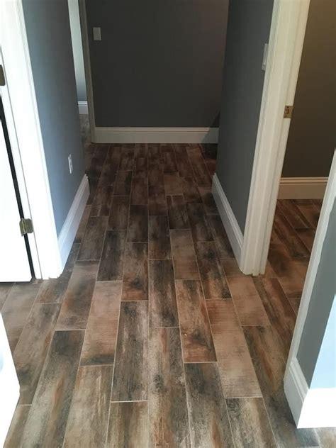 mohawk treyburne antique amaretto wood  tile tile