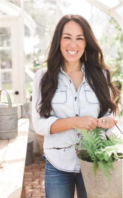 joanna gaines magnolia home by joanna gaines tri cities johnson city