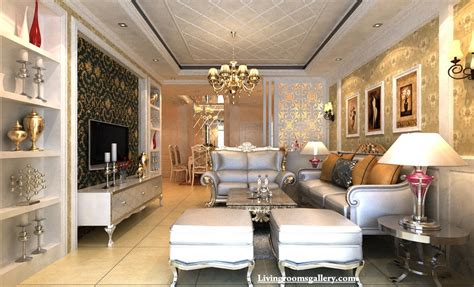 luxury designs 30 elegant modern pop false ceiling designs for living room living rooms gallery