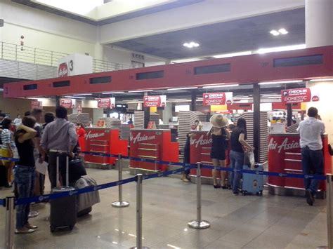 airasia jakarta bangkok terminal berapa review of air asia flight from bangkok to hat yai in economy