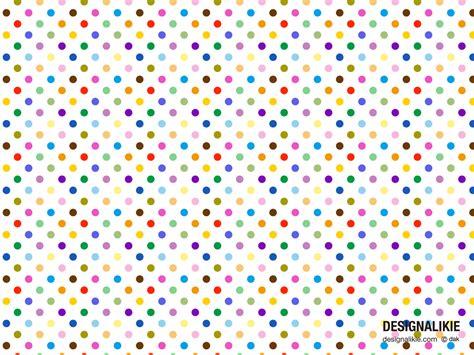 dot pattern wallpaper dots wallpaper wallpapersafari