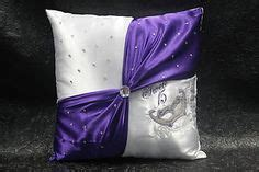 Quinceanera Pillow For Shoes by Quince Ideas On Quinceanera Quinceanera Shoes