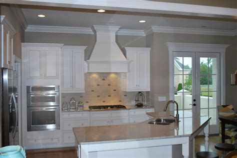 Kitchen Ventilation Ideas The Useful Kitchen Vent Ideas My Kitchen Interior