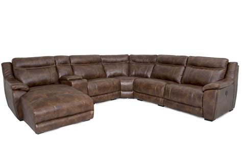 Corner Sofas With Recliners Indio Recliner Corner Sofa Ireland