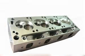Ford Cylinder Heads 4v Ford Cleveland Cylinder Cylinder Innovations