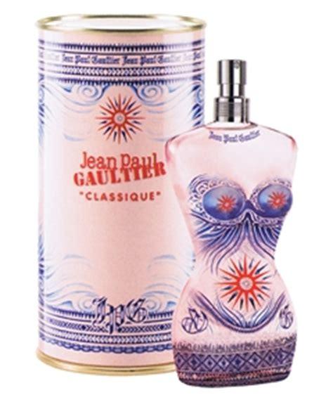 Parfum Origianal Jean Paul Gartier Classique En Corset For parfum femme jean paul gaultier classique
