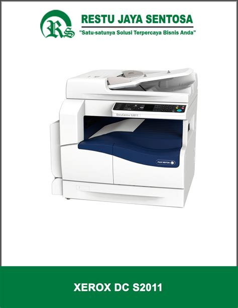 Mesin Fotocopy Xeroc mesin fotocopy xerox baru bergaransi resmi
