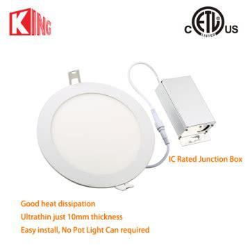 flat led lighting 120v king d4 s3 china ac110v 120v led panel light flat