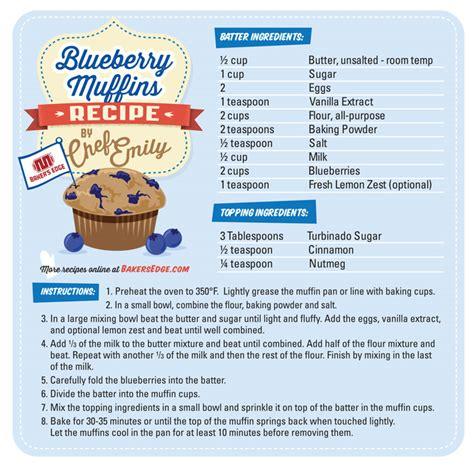 baker s edge edge brownie pan simple lasagna pan better muffin pan