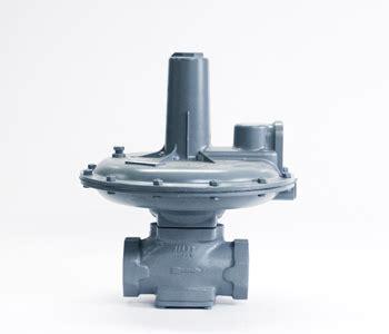 Regulator Gas Modern Gas Meter sensus regulator 121 12 1 1 2 quot 2 quot 2 1 2 quot 3 quot 4 quot 2