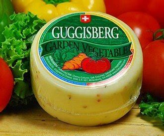 garden vegetable cheese garden vegetable cheese products taiwan garden vegetable