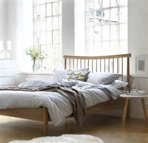 Buy Bed Frame And Mattress 25 Best Ideas About Buy Bed Frame On King Bed Frame King Size Bed Frame And Diy
