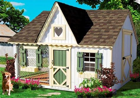 the perfect house dog mansion dog house plans