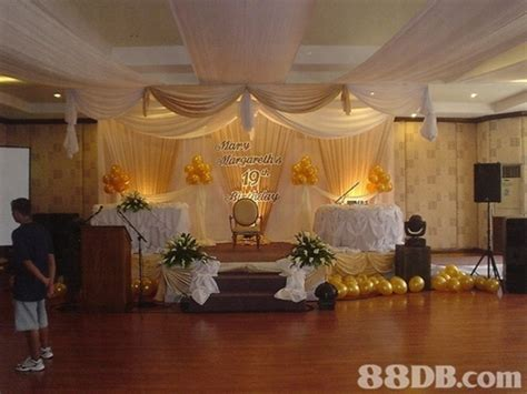 hall decoration wedding hall decorations wallpaperpool