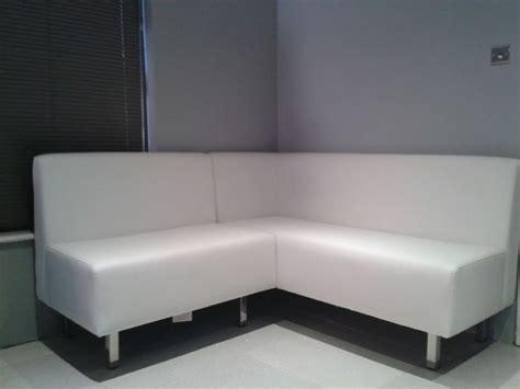 upholstered corner bench seating lemex uk ltd furniture maker in leicester uk
