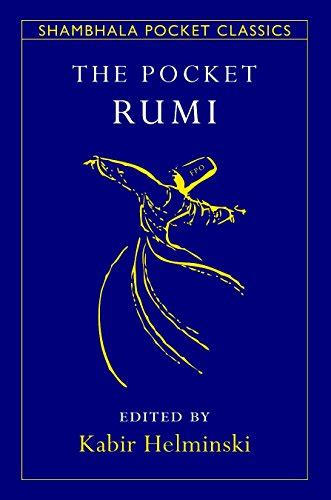 Pdf Pocket Pema Chodron Shambhala Classics by The Pocket Rumi Shambhala Pocket Classics Association