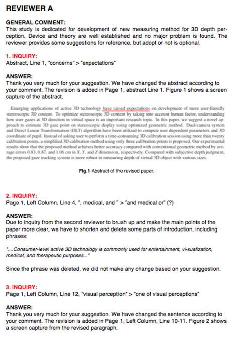 format penulisan essay ilmiah contoh review paper contoh paper english spm www