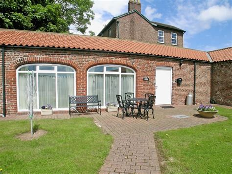 Beacon Cottage Farm by Beacon Farm Fulmar Cottage In Flamborough Selfcatering