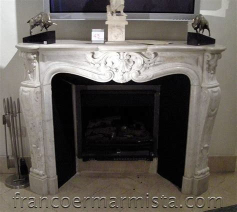 Vintage Fireplaces by 10 Ideas About Vintage Fireplace On