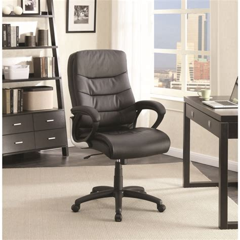 plush office chair plush upholstered office chair all nations furniture