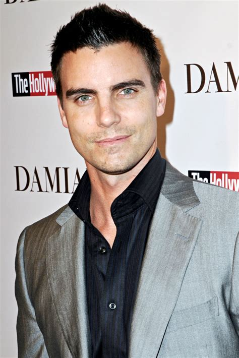 movies colin egglesfield has been in colin egglesfield picture 3 damiani diamonds the