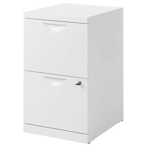 small filing cabinet ikea filing cabinets office cabinets ikea