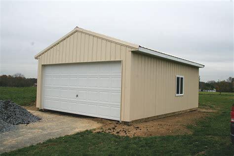 garage house kits pole barn garage kits pa nj apm buildings