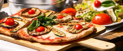best cheap pizza in rome best cheap food in rome cool top in rome eat in rome with