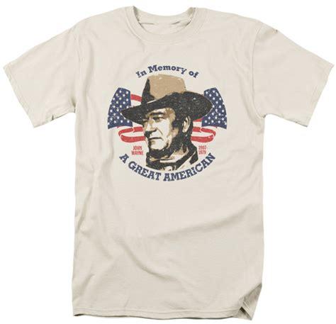 T Shirt T Wayne wayne t shirt great american mens