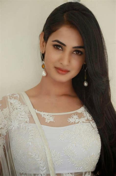 sonal chauhan all movie list sonal chauhan actress latest photos kothacinema