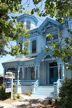 victorian style homes for sale in santa cruz ca 1000 images about victorian houses in santa cruz on