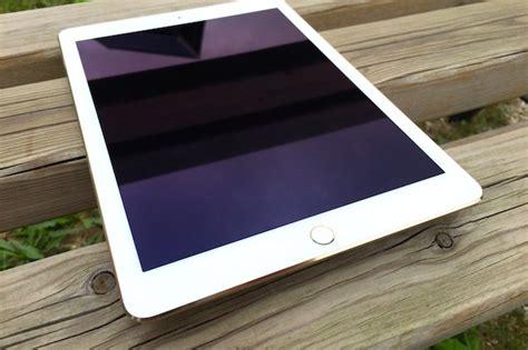 Air 2 Di Ibox air 2 videorecensione e caratteristiche tecniche potentissimo tablet di apple