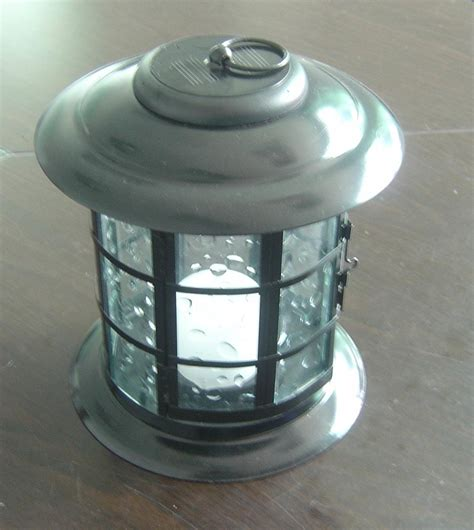 solar lantern light china solar lantern light gs1060 china solar candle