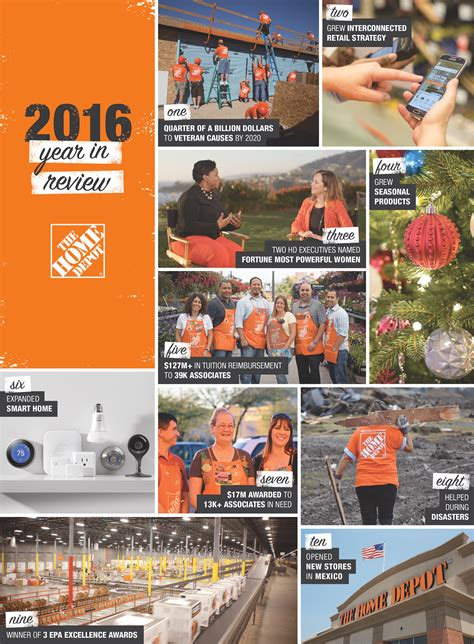 100 home depot design center locations 100 home
