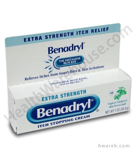 Shelf Of Benadryl by Benadryl Mail Order No Rx Pharmacy