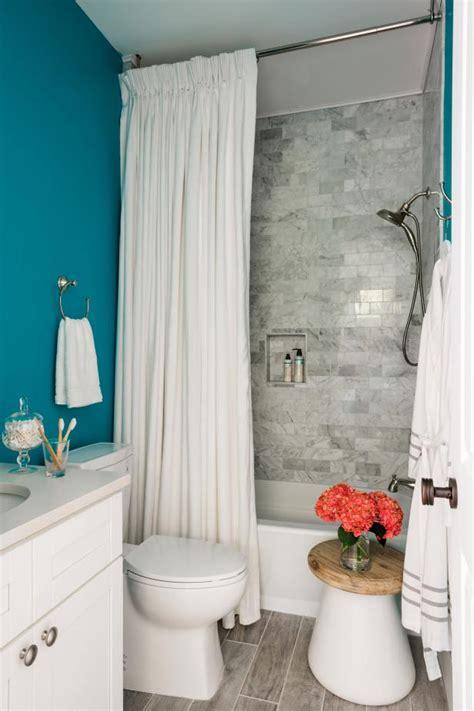 hgtv bathroom colors hgtv dream home 2017 terrace suite bathroom pictures