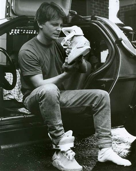 33 best images about 80s styles on back to the